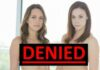 picture of naked girls censored