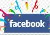 Pickering Post Facebook moved