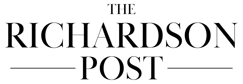 The Richardson Post