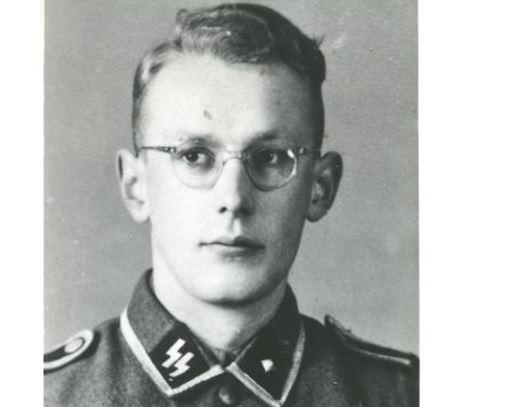 Is George Soros a nazi