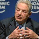 George Soros funds new universities
