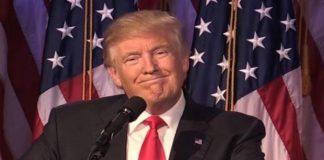 Trump to attack democrats
