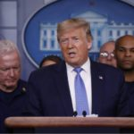 Donald-Trump-Covid19-Press-conference