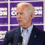 Joe Biden Asian Latino Coalition