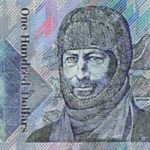 Australian $100 note may collapse in value