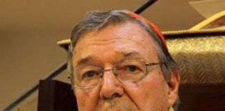 Cardinal George Pell conviction overturned