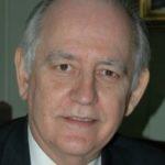 Kevin Lindeberg