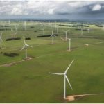 Wind farms michael moore