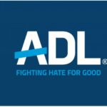 ADL protect muslims