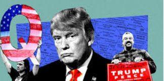 Donald Trump China boycott