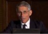 Fauci causing more harm than good