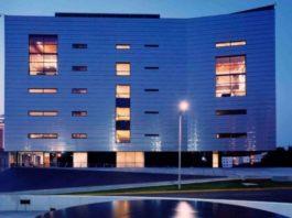 SPLC Headquarters