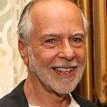 Dr Sheldon Roth