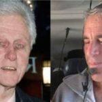 Jeffrey Epstein Bill Clinton