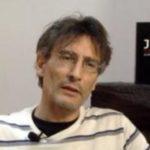 Laurent Guyénot